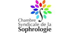 ma-definition-de-la-sophrologie-chambre-syndicale